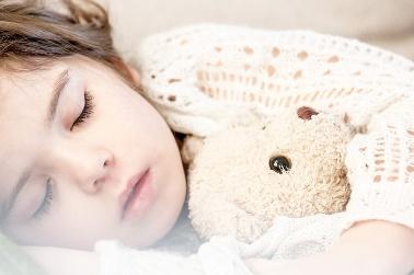 Qué es la enfermedad boca-mano-pie y cómo tratarla