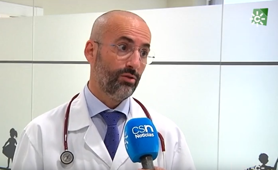 «Esta epidemia de gripe aún no ha terminado y los contagios aumentarán»