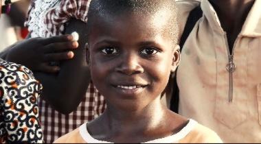 Documental: Vacunas en Costa de Marfil