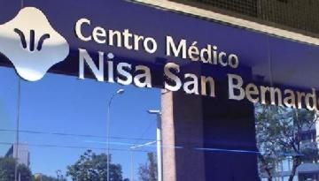 Grupo IHP inaugura una nueva consulta de pediatría en el Centro Médico Vithas Nisa San Bernardo
