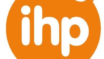 COMUNICADO OFICIAL GRUPO IHP