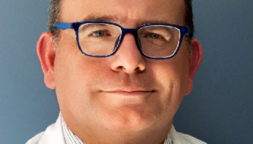 Forbes vuelve a incluir al Dr. Farrington en su lista de los 100 mejores médicos de España