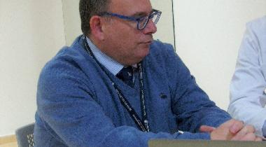 Entrevista al Dr. Farrington, uno de los 100 mejores médicos de España según la revista Forbes