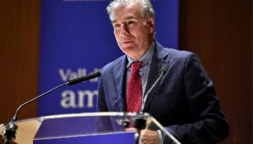 «Los casos de enfermedad meningocócica invasiva causados por el serogrupo W se han incrementado en los últimos años en España»