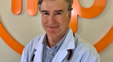 Sobre los tratamientos y vacunas para Covid-19: solo la verdad