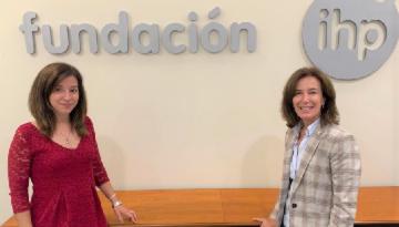 A la vanguardia de la dermatología pediátrica para mejorar la vida del paciente