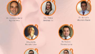 La mejor otorrinolaringología pediátrica, una realidad en Grupo IHP