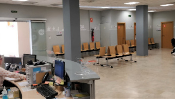 Grupo IHP implanta la especialidad de neurología pediátrica en su centro de Tomares
