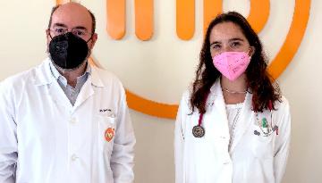 Grupo IHP: firme apuesta por los sanitarios del futuro