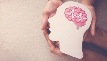 Salud Mental: el entorno en el que crecen los niños determina su bienestar emocional en la madurez