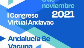Grupo IHP participa en el I Congreso Virtual Andavac