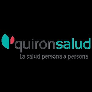 Centro Médico Quirón Fuengirola