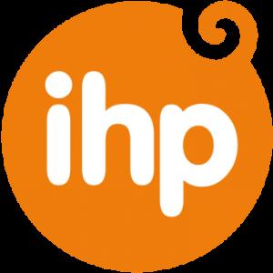 IHP 3