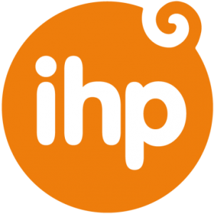 IHP Tomares