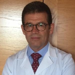 Antonio Mochón Martín