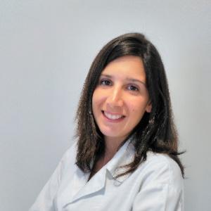 Laura Coto Alonso