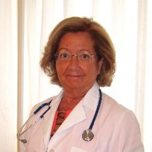 Pilar Camacho Conde