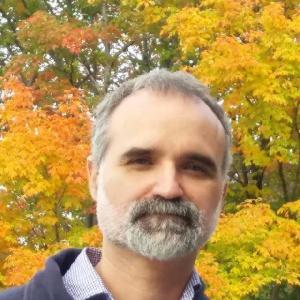 Alfonso Rodríguez Herrera