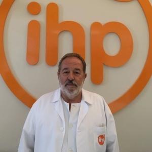 Alfonso Carmona Martínez