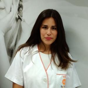 Celia Pérez Pérez