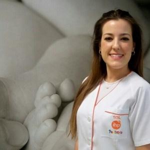 Mª Jesús Cosano Ramírez