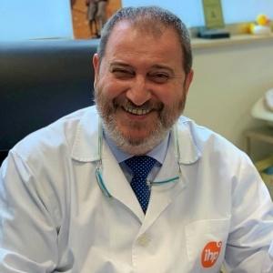 Antonio Peralta Rodríguez
