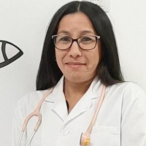 Yalitze de Lourdes Trías de Vázquez