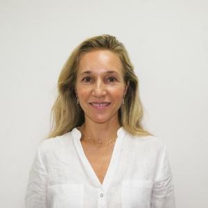 Yolanda Romero Alonso
