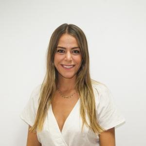 María Hidalgo Lechuga