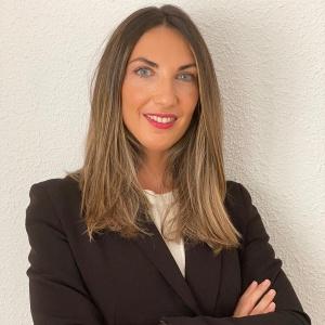 María Calderón López