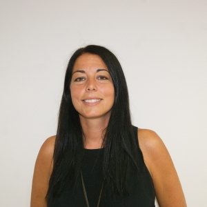 Beatriz Luna Alonso