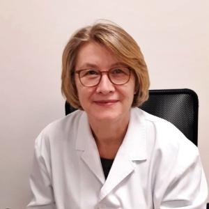 María José Acosta Rodríguez