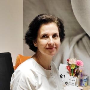 Gracia Peña Ruiz