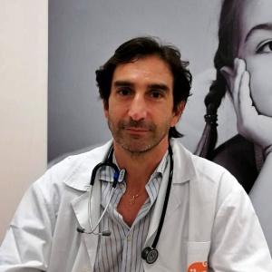 Juan Carlos Vargas Pérez
