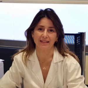 Lucía Valverde Vázquez