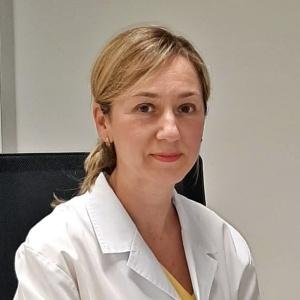 Mireia López Domínguez
