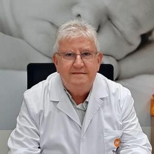 Jerónimo Escudero Ordóñez