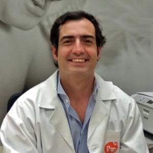 Javier Mata Gómez
