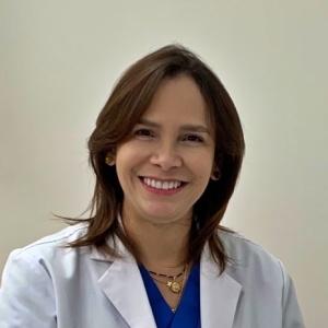 Omaira Velásquez Hernández
