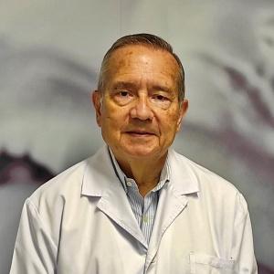 Federico Argüelles Martín