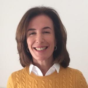 María José Lirola Cruz