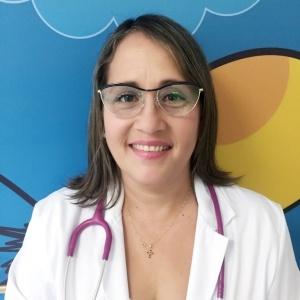 Adelaida Sánchez Bacallao