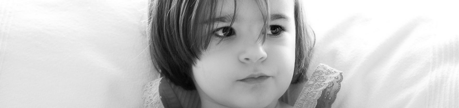 Nueva consulta de lactancia materna y valoración de frenillo sublingual