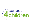 Connect 4 Children